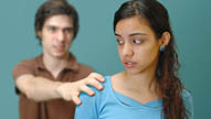 Ten Signs of Relationship Abuse