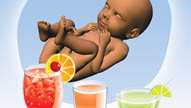 Understanding Fetal Alcohol Syndrome