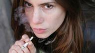 New Marijuana: Higher Potency, Greater Dangers