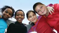Puberty Workshop & Curriculum