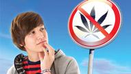 Marijuana: Does Legal Mean Safe?
