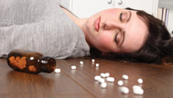 Overdose Epidemic: What Can Be Done to Stop It?