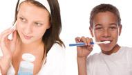 Basic Hygiene Video