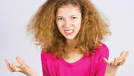 Highs, Lows, And In-Betweens of Puberty