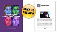 Avoiding the Latest Drug Crazes ebook