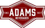 Adams Beverages, Inc.