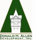 Don Allen Development