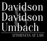 Davidson, Davidson and Umbach, LLC