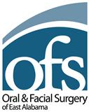 Oral & Facial Surgery of East Alabama, LLC