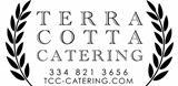 Terra Cotta Catering