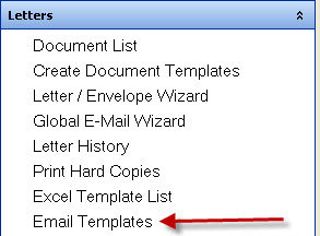 Email Templates - Email grid template