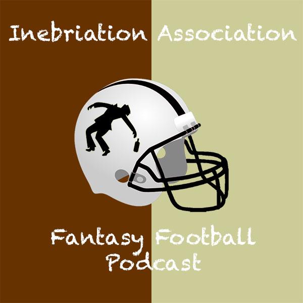 Inebriation Association Podcast