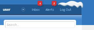 red_alerts.jpg