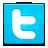 Twitter/ingramcloud