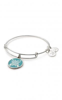 Arrows of Friendship Charm Bangle | Best Buddies International product image