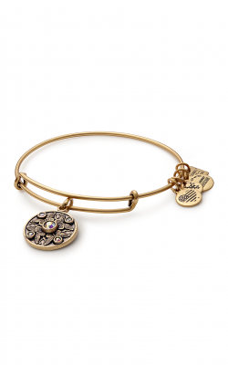 Wings of Change Charm Bangle | American Stroke Association product image