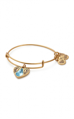 Living Water Charm Bangle   Living Water International product image