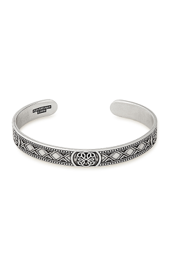 Path of Life Men's Cuff product image