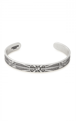 Compass Men's Cuff product image