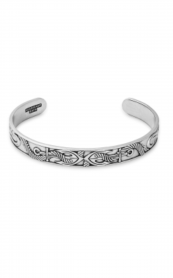 Anchor Men's Cuff product image