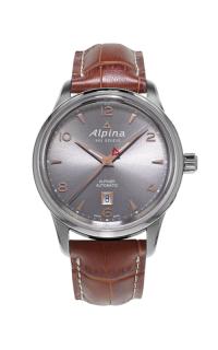 Alpina Automatic AL-525VG4E6