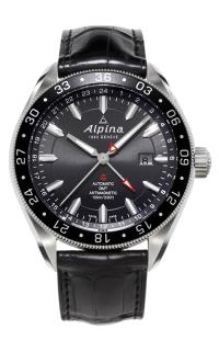 Alpina GMT 4 AL-550G5AQ6