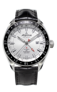 Alpina GMT 4 AL-550S5AQ6
