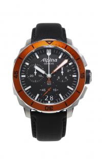 Alpina Diver 300 AL-372LBO4V6