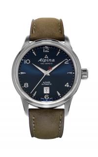 Alpina Automatic AL-525N4E6