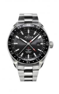 Alpina GMT 4 AL-550G5AQ6B