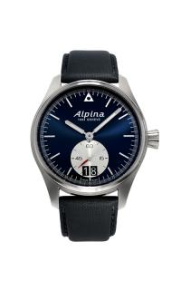Alpina Startimer Pilot AL-280NS4S6