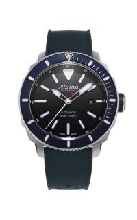 Alpina Diver 300 Automatic AL-525LBN4V6