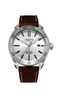 Alpina Automatic 4 AL-525SS5AQ6
