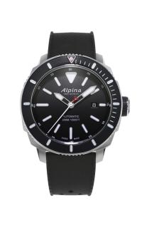 Alpina Diver 300 Automatic AL-525LBG4V6