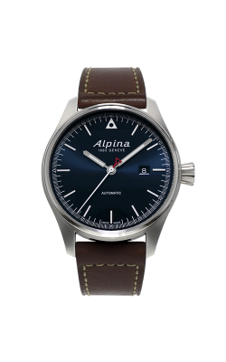 Alpina Startimer Pilot Watch AL-525N4S6 product image