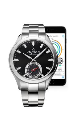 Alpina Horological AL-285BS5AQ6B