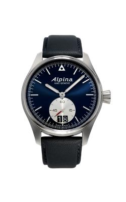 Alpina Startimer Pilot Quartz Watch AL-280NS4S6 product image