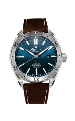 Alpina Automatic 4 AL-525NS5AQ6