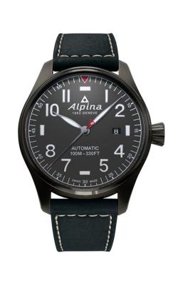 Alpina Startimer Pilot Automatic Watch AL-525G4TS6 product image