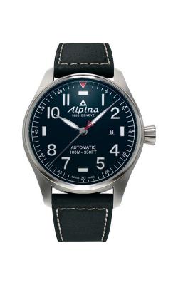 Alpina Startimer Pilot Automatic AL-525NN4S6