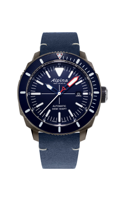 Alpina Diver 300 Automatic AL-525LNN4TV6
