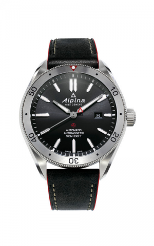 Alpina Automatic 4 AL-525BS5AQ6