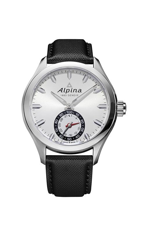 Alpina Horological AL-285S5AQ6 2