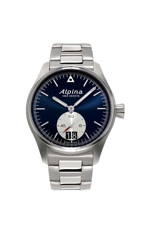 Alpina Startimer Pilot AL-280NS4S6B