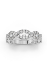 Amden Jewelry Glamour Collection AJ-R5575-1