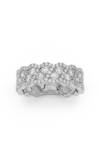 Amden Jewelry Glamour Collection AJ-R5023-2