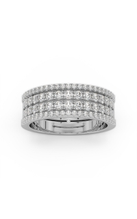 Amden Jewelry Glamour Collection AJ-R5848-1