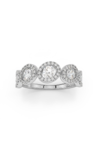 Amden Jewelry Glamour Collection AJ-R6707