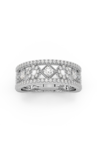 Amden Jewelry Glamour Collection AJ-R7141