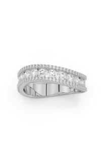 Amden Jewelry Glamour Collection AJ-R5059-1